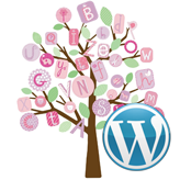 wordpress-troubleshooter-google-web-fonts-display-issue