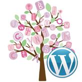wordpress-troubleshooter-google-web-fonts-display-issue
