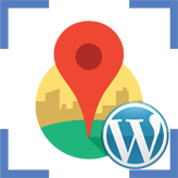 "WordPress Troubleshooter. How tо fix ""Google API key is invalid"" error"