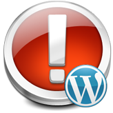 (English) WordPress Troubleshooter. How to solve issue with Breadcrumbs after performing CherryFramework update