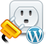 wordpress-wpl-plugin-settings-overview