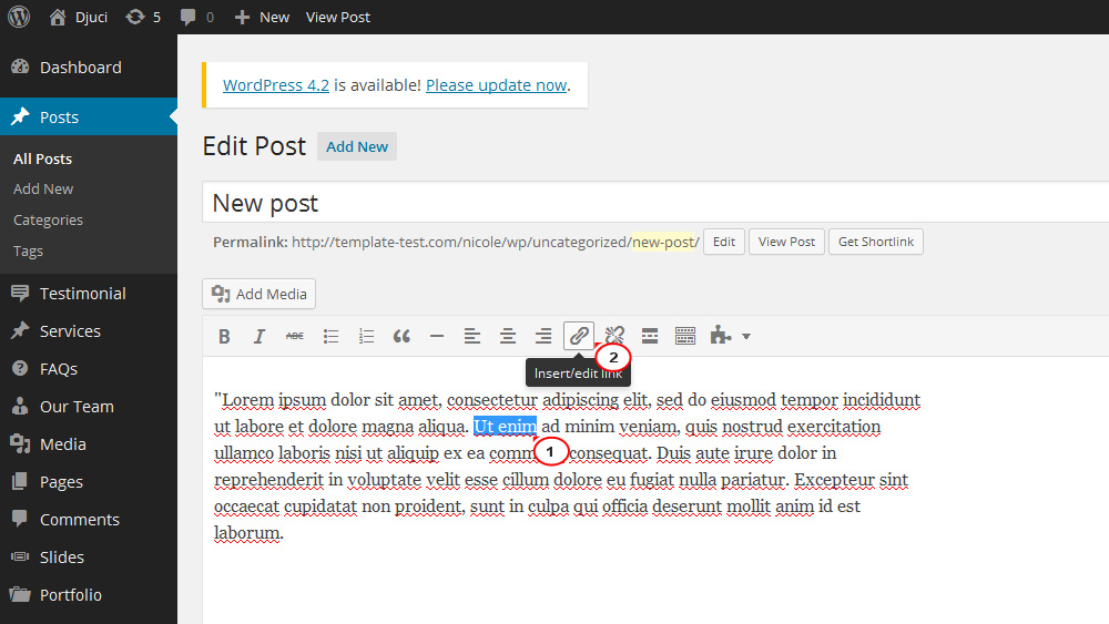 open pdf link in new tab html