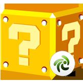 ZenCart. How to manage custom blocks