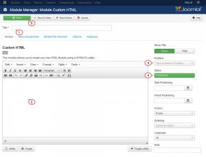 Joomla_3.x._How_to_add_module_position_3