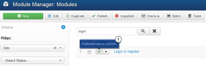 Joomla_3_How_to_work_with_TM_ajax_style_switcher_module_3