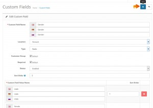 Opencart.2.0_How_to_add_custom_fields_to_contact_form_5