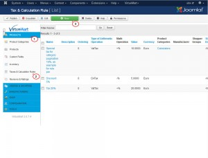 VirtueMart_3.x._How_manage_prices_3