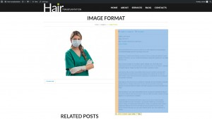 WordPress._How_to_make_text_wrap_the_image_on_portfolio_post_pages-1