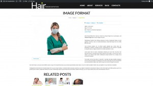 WordPress._How_to_make_text_wrap_the_image_on_portfolio_post_pages-4