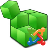 Joomla 3.x. How to add module position