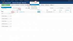 joomla_3-x_how_to_change_the_mobile_menu_navigate_to_text-2