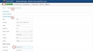 joomla_3-x_how_to_change_the_mobile_menu_navigate_to_text-3