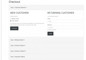 open_cart_2_remove_checkout_fields-01