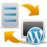 WordPress. How to add additional allowed file types to be uploaded