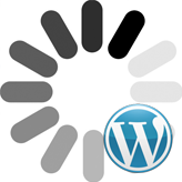 WordPress Cherry 3.x. How to change pages pre-loader