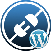 WordPress. How to find all the required plugins and get them installed