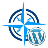 wordpress-how-to-generate-a-sitemap-sitemap-xml