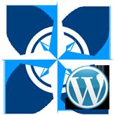 WordPress Cherry 3.x. Wie man das Site-Map (sitemap.xml) erstellt