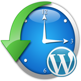 WordPress. How to revert the last changes made in posts/pages (Revisions management)