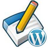 WordPress Troubleshooter. Missing visual editor