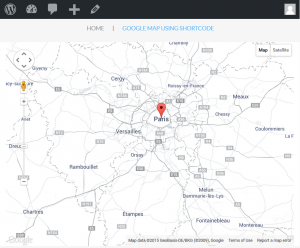 CherryFramework4_How_to_insert_Google_Map_to_the_page_using_Google_map_shortcode_5