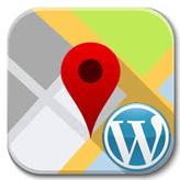 CherryFramework 4. Как добавить Google карту на страницу, используя шорткод Google карты