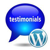 CherryFramework 4. How to manage testimonials