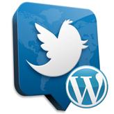 """CherryFramework 4. How to set up """"Cherry Twitter Timeline"""" widget"""