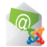 Joomla 3.x. How to configure/activate Newsletter (based on Acymailing component)