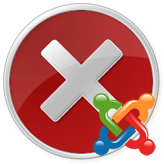 Joomla 3.x. Troubleshooter. Fatal error: Call to undefined function iconv()