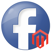 "Magento. How to configure Facebook social login using ""LitExtension"" extension"