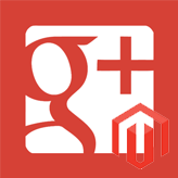 "Magento. How to configure Google+ social login using ""LitExtension"" extension"