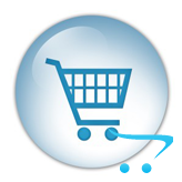 OpenCart 2.x. How to link products to the categories