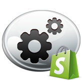 Shopify. Theme options overview