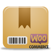 WooCommerce. How to add SKU to the product