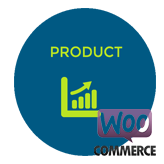 WooCommerce. How to change the number of related products
