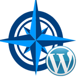 WordPress Cherry 3.x. How to make Parallax Slider link open in a new tab/window