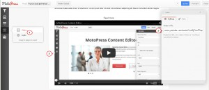CherryFramework 4. How to edit content via MotoPress editor13