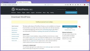 How_to_install_WordPress_theme_to_GoDaddy_server_(manual_installation)-5