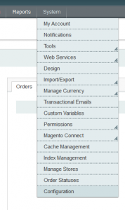 Magento_ How_to_change_default_product_quantity _1