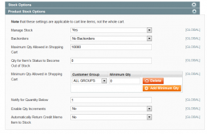 Magento_ How_to_change_default_product_quantity _3