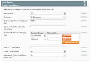 Magento_ How_to_change_default_product_quantity _6