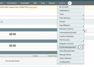 Magento_How_to_change _Categories_text_in_mobile_menu_5