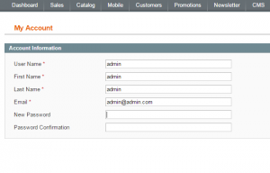 Magento_How_to_change_admin_password_1