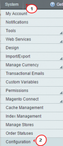 Magento_How_to_edit_Order_Confirmation_page_2
