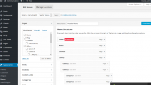 WordPress.-How-to-manage-Mega-Menu-1
