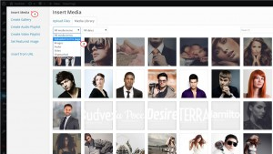 WordPress_How_to_change_order_of_images_in_the_portfolio_posts2
