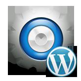 CherryFramework 4. Как добавить пользовательские CSS классы и CSS правила к шорткодам