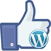 cherryframework-4-how-to-add-facebook-like-box