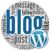 CherryFramework 4. Как работать с метаданными Блога и настройками записей